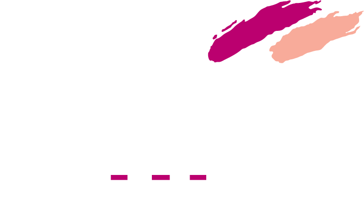 Pacific Western Group of Companies