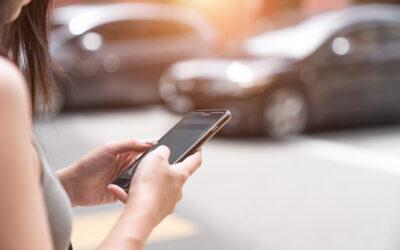 On Demand Transportation: Top 4 Considerations